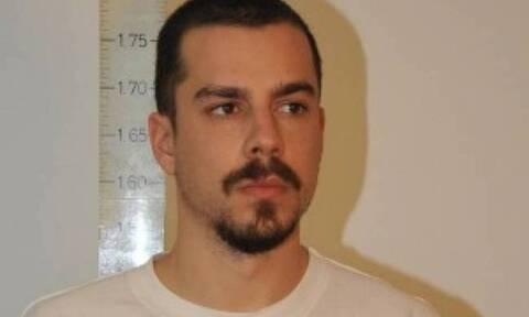 Στο νοσοκομείο ο απεργός πείνας, Κώστας Σακκάς