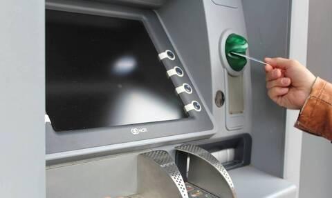 ΟΠΕΚΑ: «Γεμίζουν» τα ATM - Ποια επιδόματα πιστώνονται
