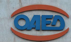 ΟΑΕΔ - Κοινωφελής εργασία: Ανοίγουν 9.000 νέες θέσεις