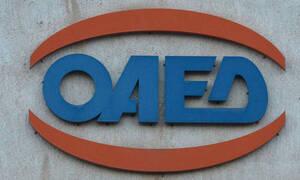ΟΑΕΔ: Παράταση προγράμματος κατάρτισης για 8.933 άνεργους - Ποιους αφορά