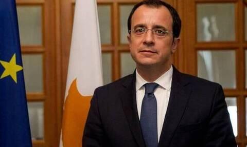 Κύπρος: Ολοκληρώθηκε η συνάντηση των ΥΠΕΞ Ελλάδας-Κύπρου