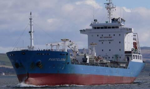 Γκαμπόν: Πειρατές επιτέθηκαν σε πλοία, σκότωσαν έναν καπετάνιο και απήγαγαν ναυτικούς
