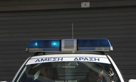 Συνελήφθη 44χρονος μετά από αιματηρό επεισόδιο στο Αίγιο