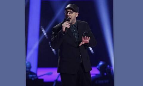 The Voice: Ποιος είναι ο μεγάλος νικητής, Δημήτρης Καραγιάννης