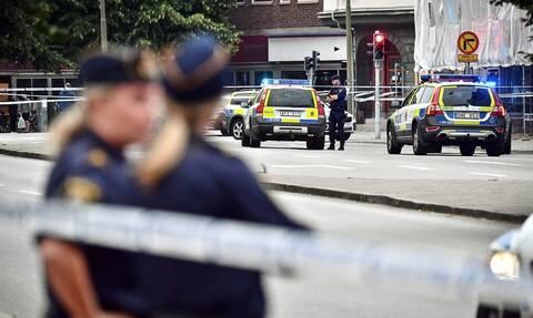 Σουηδία: Ένας 21χρονος Σουηδός σχεδίαζε επίθεση εναντίον του πρώην σχολείου του