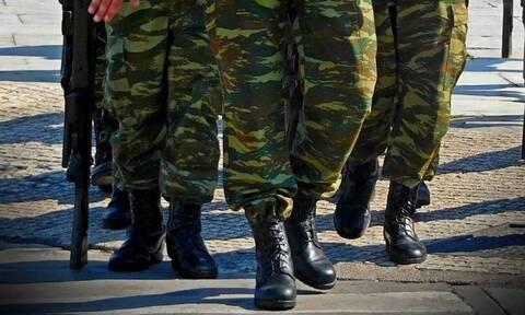 Χριστούγεννα στο Στρατό: Πώς περνάνε οι στρατιώτες μας αυτές τις ημέρες