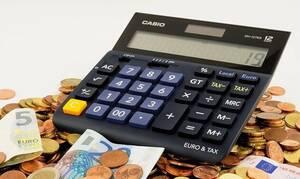 Συντάξεις: Ποιοι θα πάρουν 196 ευρώ αύξηση - Πότε θα δοθούν τα αναδρομικά