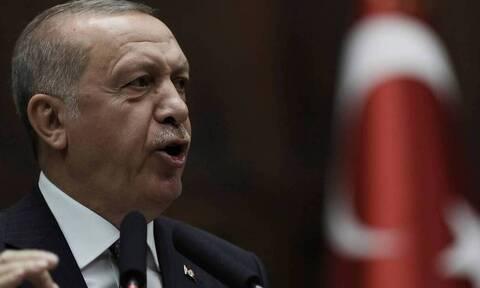 Δυνάμεις του Άσαντ περικύκλωσαν τουρκικό φυλάκιο στην Ιντλίμπ