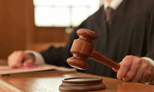 Πορτογαλία: Άνευ προηγουμένου ποινές σε βάρος δύο παιδόφιλων