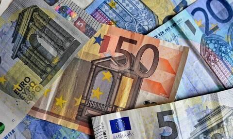 Συντάξεις Φεβρουαρίου 2020: Πότε θα πιστωθούν - Αναλυτικά οι ημερομηνίες για όλα τα ταμεία