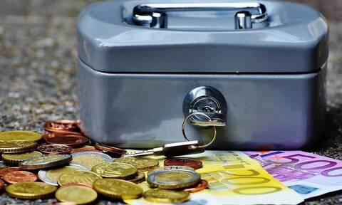 ΑΑΔΕ: Τέλος στις προσαυξήσεις για πρόωρη εξόφληση ρυθμισμένων οφειλών