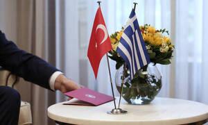Τα διπλωματικά της εργαλεία επιστρατεύει η Αθήνα για να σταματήσει την Τουρκία