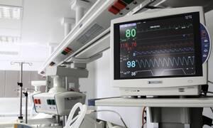 Διοικητές νοσοκομείων: Η τελική λίστα – Παραιτήσεις και ανακλήσεις διορισμών