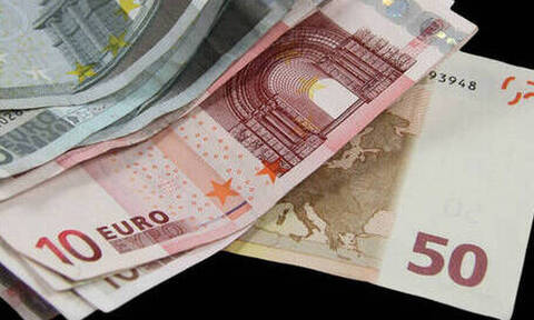 Φραγκάκη στο Newsbomb.gr για 120 δόσεις: «Στη νέα πάγια ρύθμιση και όσα χρέη δεν εντάχθηκαν»