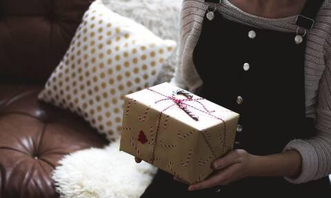 Οι κορυφαίες προτάσεις για εσένα που ανυπομονείς να βρεις τα καλύτερα δώρα για εκείνη!