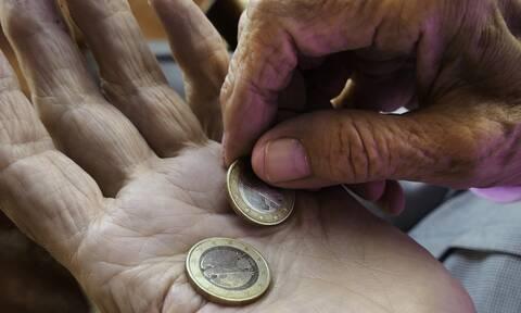 «Λυπητερή» για χιλιάδες συνταξιούχους: Έξτρα φόρος για αδήλωτα αναδρομικά