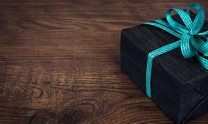 Καλές γιορτές! 24 Δεκεμβρίου σήμερα - Ποιοι γιορτάζουν