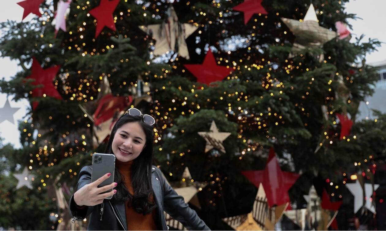 Λοταρία αποδείξεων - aade.gr: Ποιοι είναι τυχεροί της κλήρωσης των Χριστουγέννων