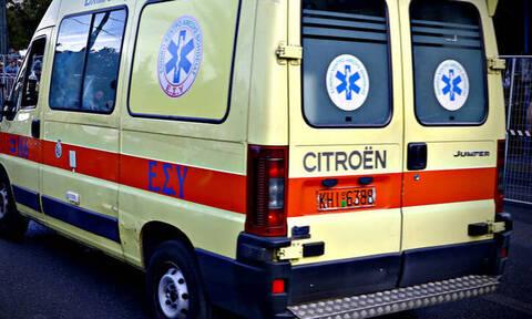 Κρήτη: Σοκαριστικά στοιχεία - 33 άνθρωποι αυτοκτόνησαν το 2019