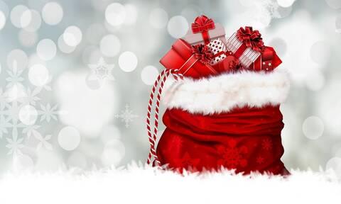 Αν αυτές τις ημέρες λάβατε δώρα που σας... απογοήτευσαν, δεν είστε οι μόνοι
