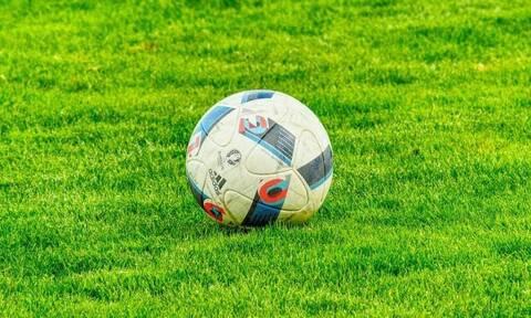 Θλίψη: Πέθανε γνωστός ποδοσφαιριστής