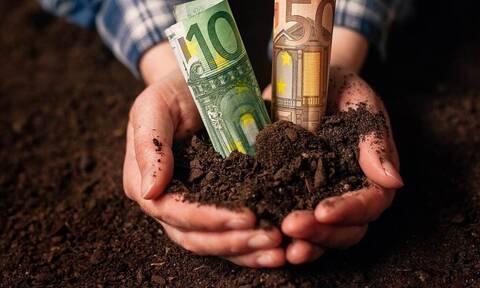 ΟΠΕΚΑ: Πότε καταβάλλεται το χρηματικό βοήθημα σε πολύτεκνες αγρότισσες