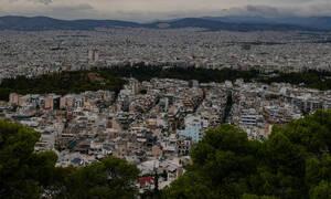 Κτηματολόγιο: Σε ποιες περιοχές λήγει η παράταση το 2020