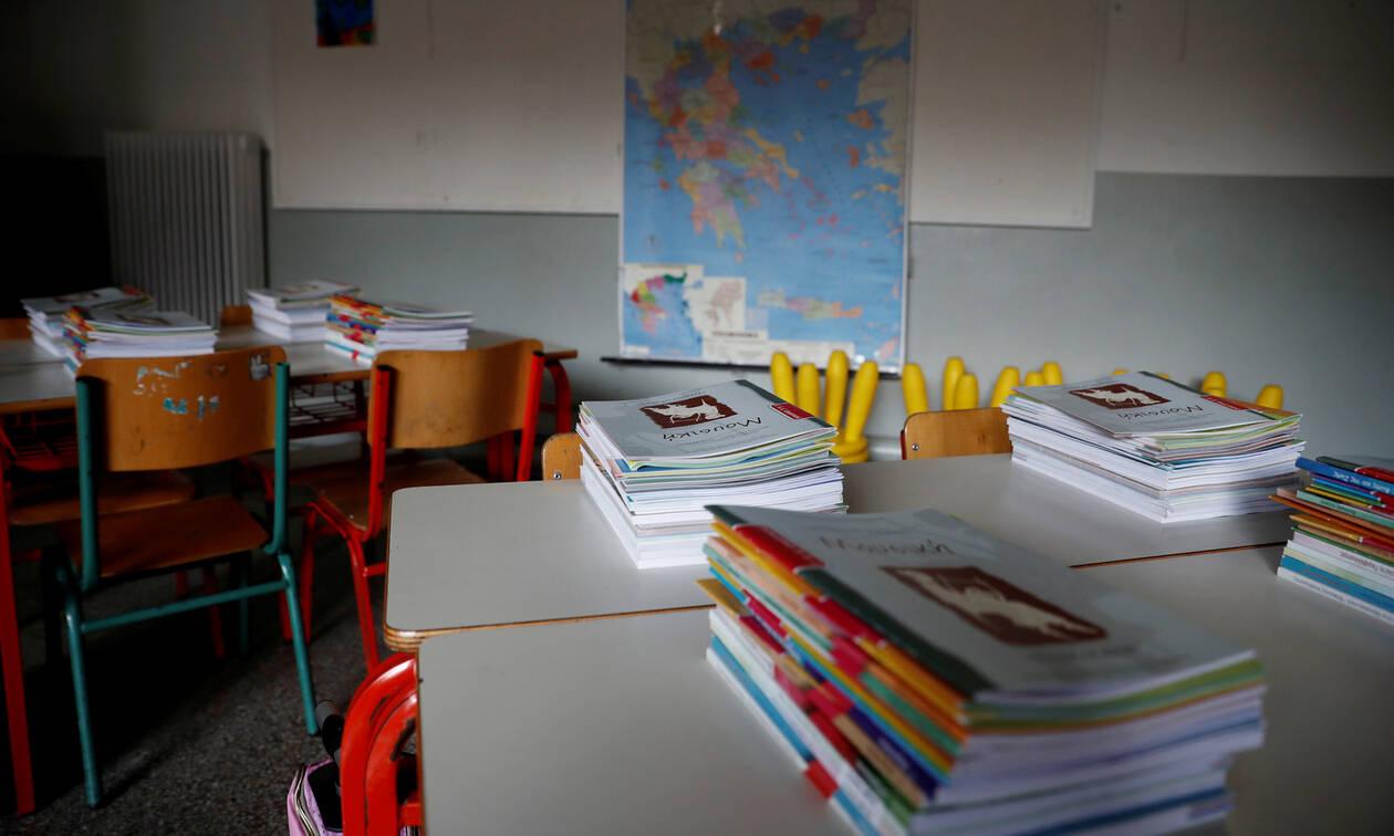 Προσλήψεις: 5.250 διορισμοί εκπαιδευτικών το 2020 – Τα απαραίτητα πτυχία και προσόντα
