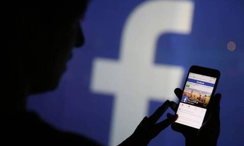 Facebook: Σάλος – Διέρρευσαν προσωπικά δεδομένα 267 εκατομμυρίων χρηστών (pics)