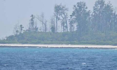 Το πιο μυστήριο και επικίνδυνο νησί στον κόσμο