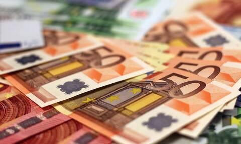 Παραιτήθηκε στον αέρα γιατί νόμιζε πως κέρδισε 4 εκατ. ευρώ – Δείτε τελικά τι πήρε (video)