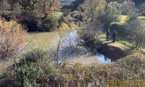 Αγωνία στην Αιτωλοακαρνία: Έρευνα για τον 77χρονο οδηγό - Αγροτικό έπεσε σε αρδευτική στέρνα