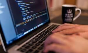 Ξεχάστε το Internet! Η Ρωσία ετοιμάζει το δικό της διαδίκτυο, το Runet