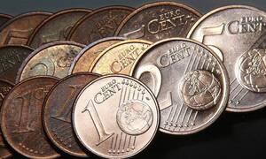 Τέλος τα νομίσματα των 1 και 2 cent - Δείτε από πότε