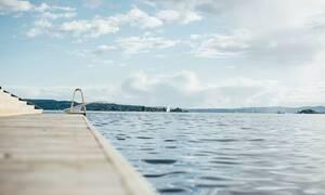 Οικογενειακή τραγωδία: Πατέρας πνίγηκε με τα δύο του παιδιά σε πισίνα