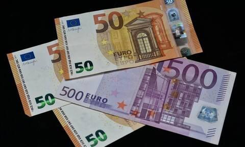 Κοινωνικό μέρισμα 2019: Πότε θα δείτε τα 700 ευρώ στο λογαριασμό σας