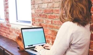 ΟΑΕΔ: Έρχεται νέο πρόγραμμα για προσλήψεις στο Δημόσιο - Ποιους αφορά