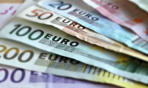 ΟΠΕΚΑ: Ποιοι θα λάβουν επίδομα από 700 μέχρι 1000 ευρώ