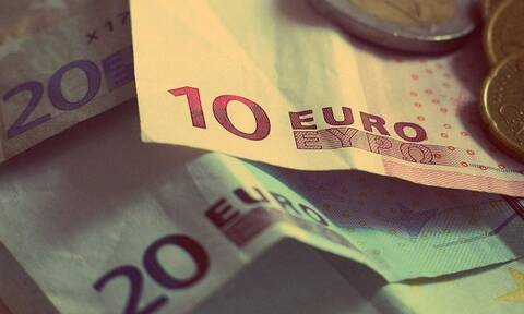 ΕΝΦΙΑ: Αντίστροφη μέτρηση για την πληρωμή της 4ης δόσης