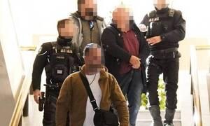 Δολοφονία Νέα Αλικαρνασσός: Ζητά τους γονείς του ο 4χρονος Ιωάννης Δούκας