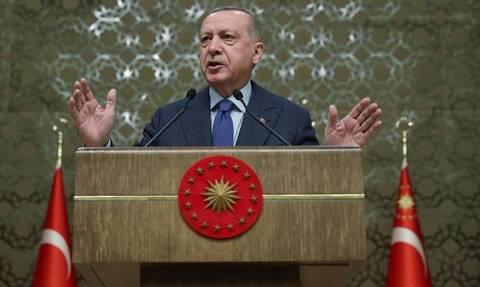 Reuters: Με ποιες χώρες φέρνει αντιμέτωπη την Τουρκία η συμφωνία με την Λιβύη