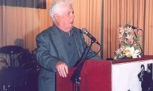 Έφυγε από τη ζωή ο πρώην βουλευτής της ΕΔΑ Γιάννης Παπαδημητρίου