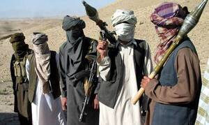 Αφγανιστάν: Ταλιμπάν απήγαγαν 27 μέλη κινήματος ειρήνης
