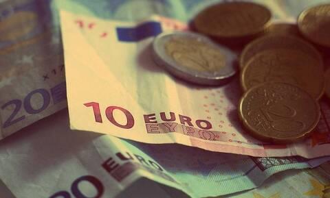 Κοινωνικό μέρισμα: Αντίτροφη μέτρηση για τα 700 ευρώ - Κλείνει το koinonikomerisma.gr