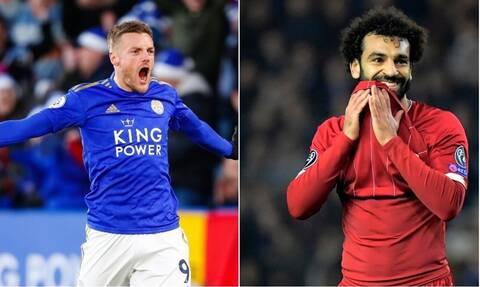 H Boxing Day είναι ο ορισμός της χαράς του ποδοσφαίρου!