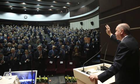 Λιβύη: Πότε θα καταθέσει επίσημο αίτημα για στρατιωτική υποστήριξη από την Τουρκία