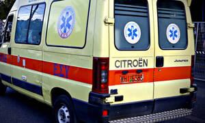 Τραγωδία στο Κιλκίς: Πρόσφυγες αυτοκτόνησαν σε ξενοδοχείο φιλοξενίας