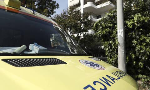 Τραγωδία στη Χίο: Νεκρός 26χρονος - Τον αναζητούσαν από το καλοκαίρι