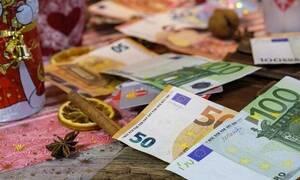 Τα χρέη μέχρι την Πρωτοχρονιά - Δείτε αναλυτικά τι πρέπει να πληρώσουμε