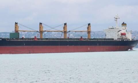 Θρίλερ με πέντε Έλληνες ναυτικούς - ομήρους στο Τζιμπουτί: «Δεν έχουμε να φάμε»